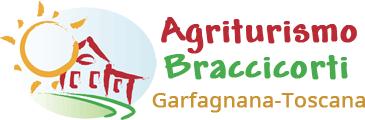 Agriturismo Braccicorti