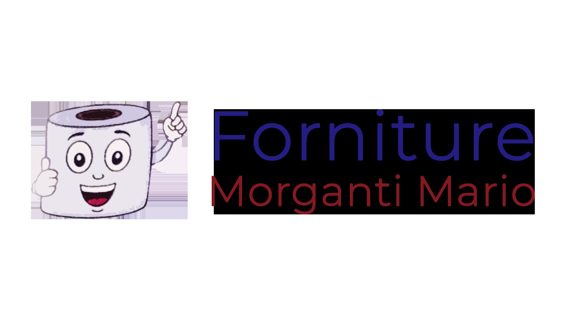 forniture-morganti