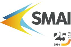 logo-Smai