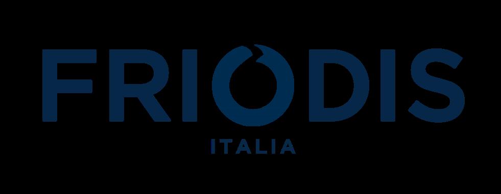 logo_Friodis